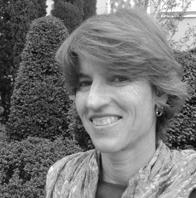 Margaret Keefe
